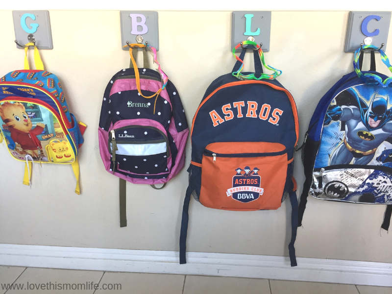 backpack station pic